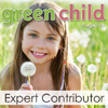 green child expert contributor